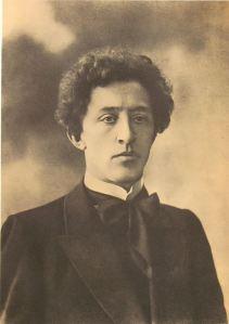 Alexander-Blok (1)