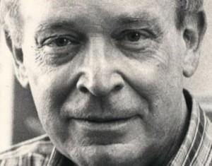 Bill Dickey (2)