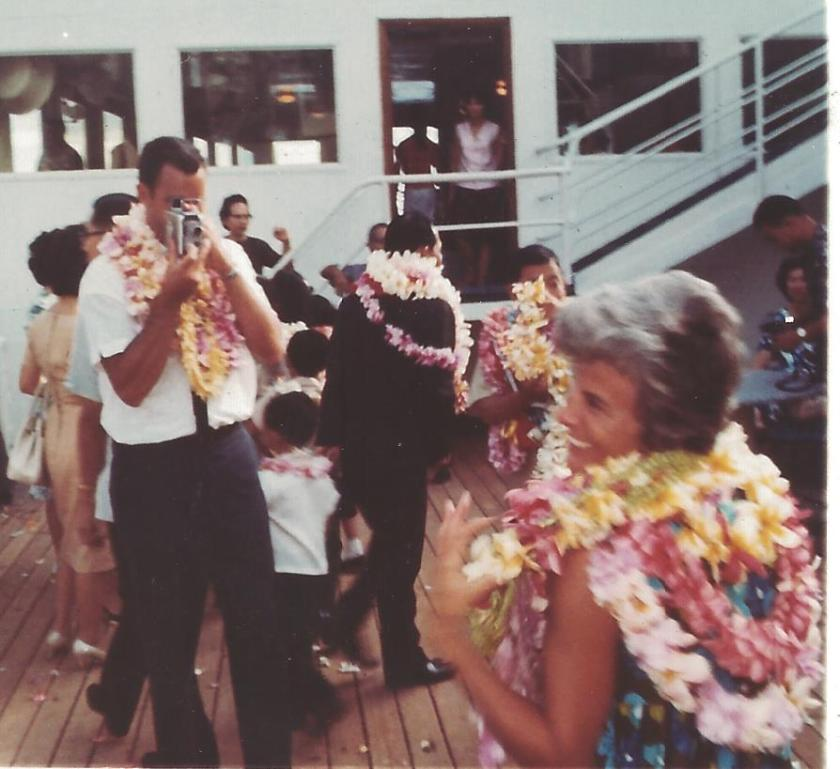 Hawaii 63-66 3