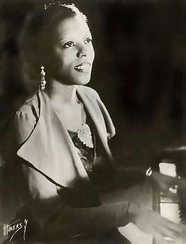Mary Lou Williams 5