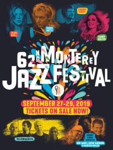 monterey_jazz_poster_2019