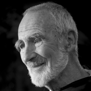 Brother david-steindl-rast