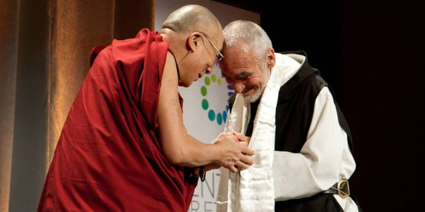 Brother-David-Steindl-Rast-and Dali Lama