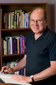 Robert J Wicks author