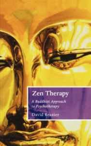 David Brazier Zen Therapy