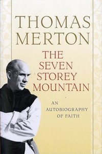 Thomas Merton Seven Story Mountain